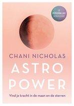 Astro Power