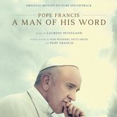 Pope Francis A Man Of His Word (Coloured Vinyl) (2LP)