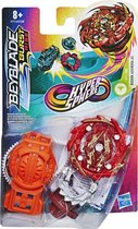 Beyblade Hypersphere Ashindra A5 Rd