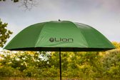 Lions Sports Wavelock Umbrella