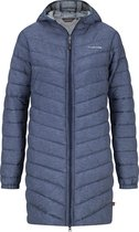 Waterdicht Outdoor jas voor Dames kopen? Kijk snel! |