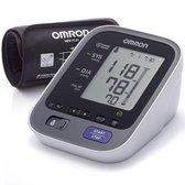 Omron M7 - Bovenarm bloeddrukmeter