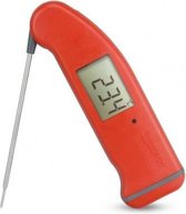 Thermapen Professional Rood