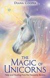 The Magic of Unicorns