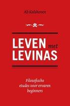 Leven met Levinas