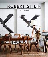 Robert Stilin