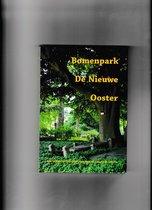 Bomenpark De Nieuwe Ooster