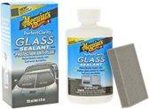 Meguiars Perfect Clarity Glass Sealant Kit - 118ml