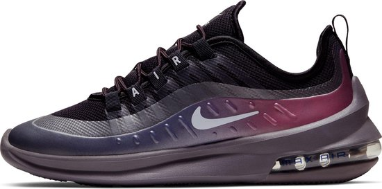 bol.com | Nike Wmns Nike Air Max Axis Prem Sneakers Dames ...