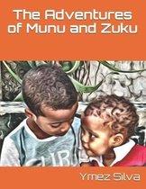 The Adventures of Munu and Zuku