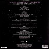 Live At The Royal Albert (LP)