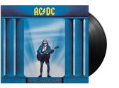Who Made Who (LP)