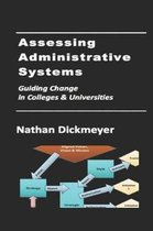 Assessing Administrative Systems