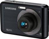 Samsung ES20 - Zwart