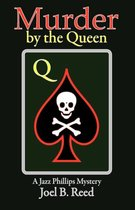 Murder by the Queen