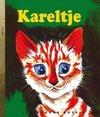Afbeelding van het spelletje Kareltje