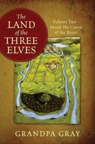 The Land of the Three Elves