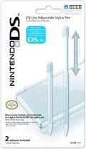 Adjustable Stylus Pen Nintendo Ds (Hori Pricing)