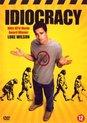 Speelfilm - Idiocracy