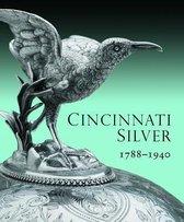 Cincinnati Silver