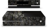Xbox One Console Skin Marble