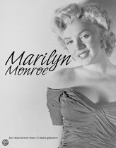 Marilyn Monroe + DVD