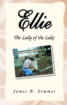 Ellie; The Lady Of The Lake