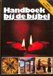 Handboek bij de bijbel