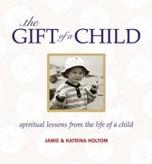 The Gift of a Child