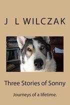 Three Stories of Sonny