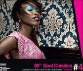 80's Soul Classics Vol.4