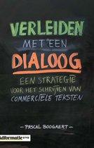 Verleiden met een dialoog