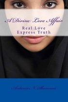 A Divine Love Affair