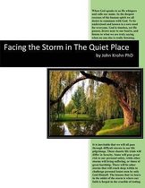Facing the Storm in the Quiet Place