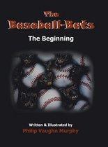 The Baseball-Bats