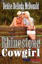 Rhinestone Cowgirl (Bookstrand Publishing Romance)