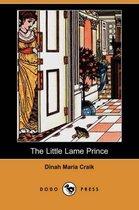 The Little Lame Prince (Dodo Press)
