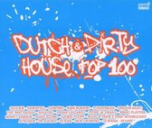 Dutch & Dirty House Top 100