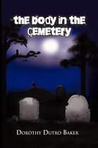 The Body in the Cemetery