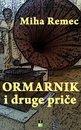 ORMARNIK I DRUGE PRICE