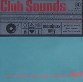 Club Sounds, Vol. 19