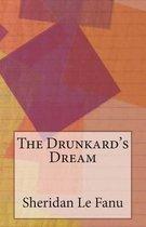 The Drunkard's Dream