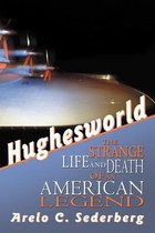 Hughesworld