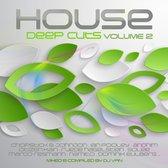 House: Deep Cuts, Vol. 2