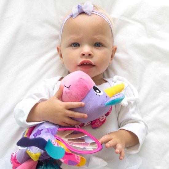 Activity friend Stella Unicorn Eenhoorn - Playgro