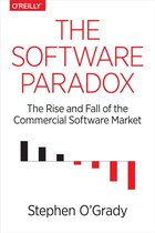 The Software Paradox