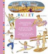 Kijk om je heen! / Ballet