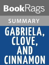 Gabriela, Clove and Cinnamon by Jorge Amado Summary & Study Guide