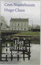 Over Het Verdriet Van Belgie
