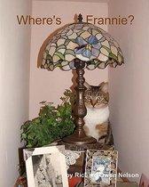 Where's Frannie?
